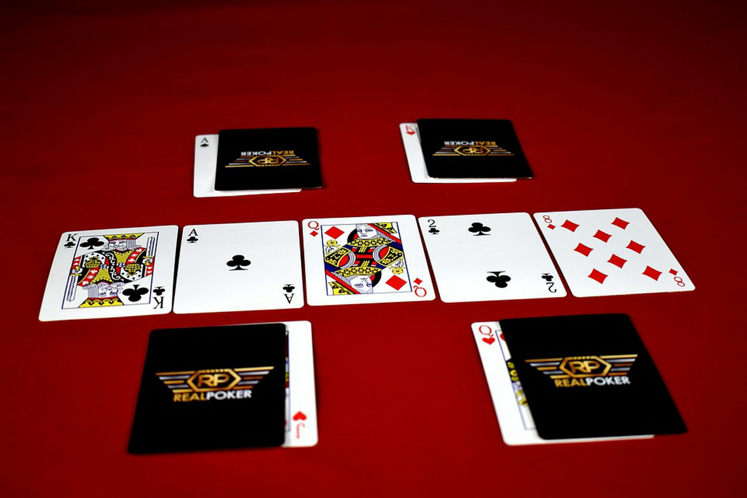 How to win zynga poker everyday