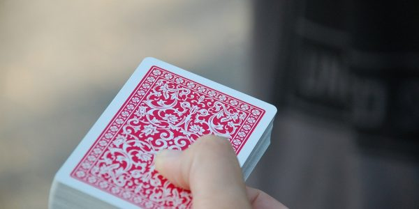 cards-416960_1280