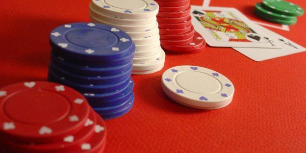 poker-2339481_1280